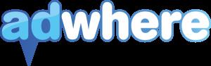 adwhere logo RGB