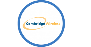 camwire-logo