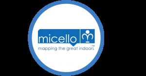 micello-logo