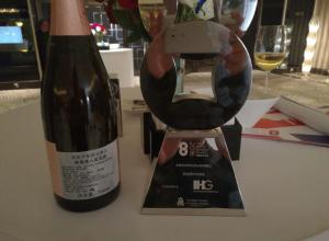 bba-trophy